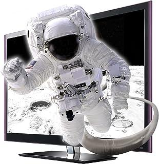 Amazon.es: TV LED 4K de 55 - LG
