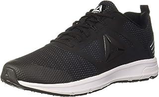 Reebok Men's Run-o-ahary Lp Shoes