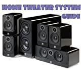Home Theater System Guide