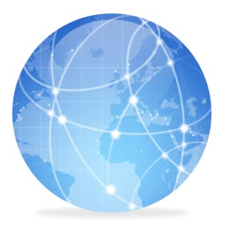 www.engtech.online