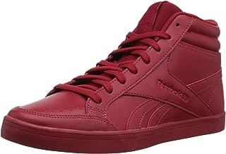 Reebok Women's Royal Aspire 2 Fashion Sneaker