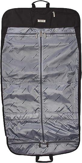 9406cd9d5 Victorinox Werks Traveler 6.0 Deluxe Garment Sleeve at Zappos.com