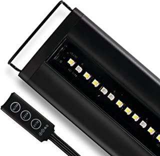 Current USA Satellite Freshwater LED Light for Aquarium