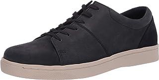 حذاء رياضي Kitna Vibe للرجال من Clarks