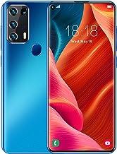 $144 » Y50Pro Mobile Phone 5G Smartphone 12GB 512GB RAM 6.8-inch HD Display Dual SIM Android 10.0 18MP + 48MP 5000mAH Battery