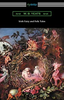 Best irish fairy tales Reviews