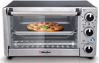 Best cuisinart exact heat toaster oven Reviews
