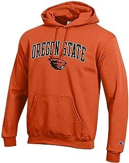 Best oregon state hoodie Reviews