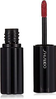Shiseido Lacquer Rouge Lipstick - RD321 Ebi, 6 ml