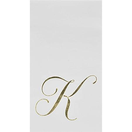 Full Color Family Crest Linen-Like Wedding Napkins Bridal Shower Engagement Party Personalized Napkin Monogrammed Linun Cocktail Napkins