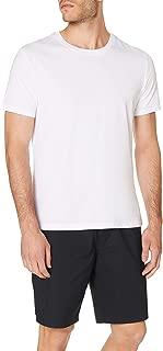 DeFacto Erkek Tişört Basic T-shirt K1285AZ