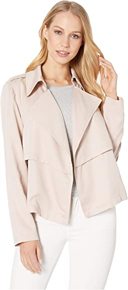 7ddfcbd2a4c43 Bb dakota harriet blazer, Clothing, Women | Shipped Free at Zappos