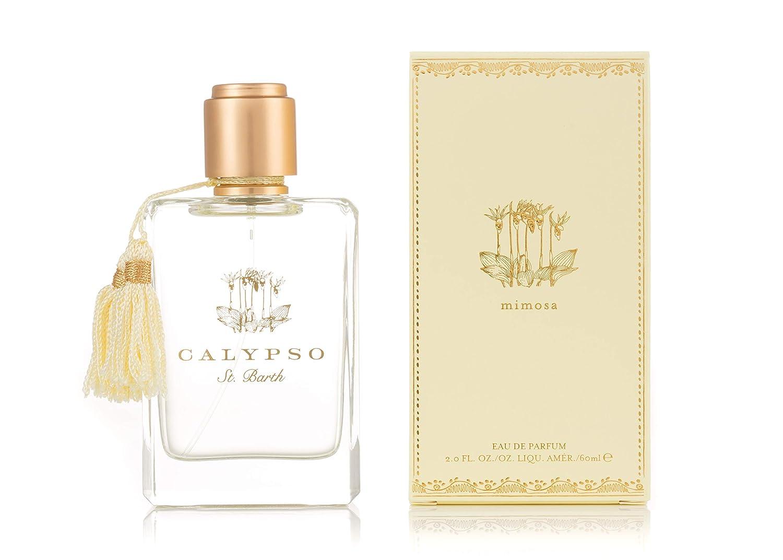Calypso St Barth Mimosa 60ml Eau de Parfum