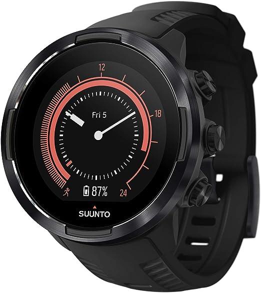 Suunto 9 Baro Watch