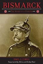 Best otto von bismarck autobiography Reviews