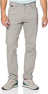 Wrangler Texas Jeans Slim Uomo