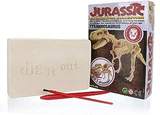 Best dinosaur science Reviews