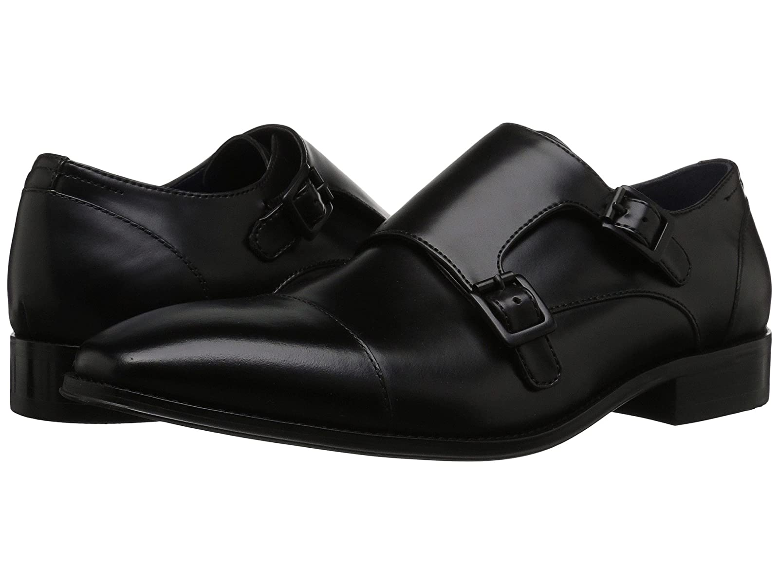 Kenneth Cole Reaction Design 20604Atmospheric grades have affordable shoes