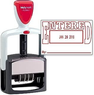 Best stamp machine ink Reviews