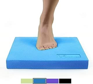 prosource balance pad