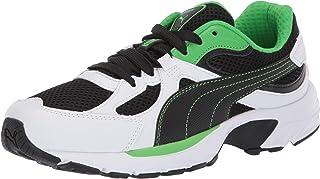Axis Sneaker