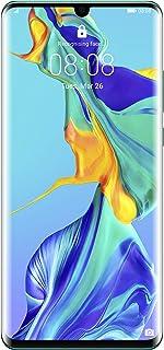 هواوي بي 30 برو، بشريحتين اتصال 128 جيجا 8 جيجا رام الجيل الرابع ال تي اي - لافندر