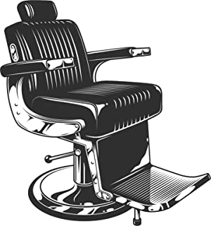 Best vintage high chair decals Reviews