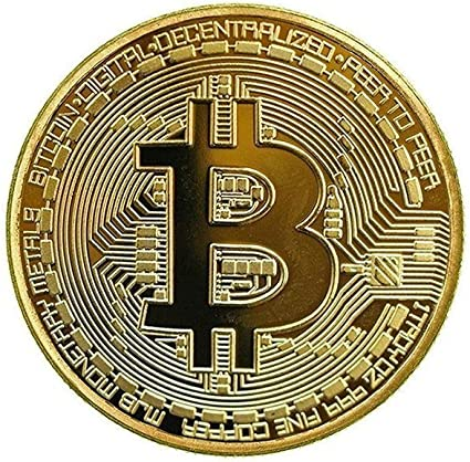 tsx bitcoin