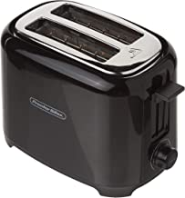 Best proctor silex toaster 22612 Reviews