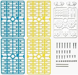 Tamiya 69925 Ladder-Chain-Sprocket Set Ltd Ed