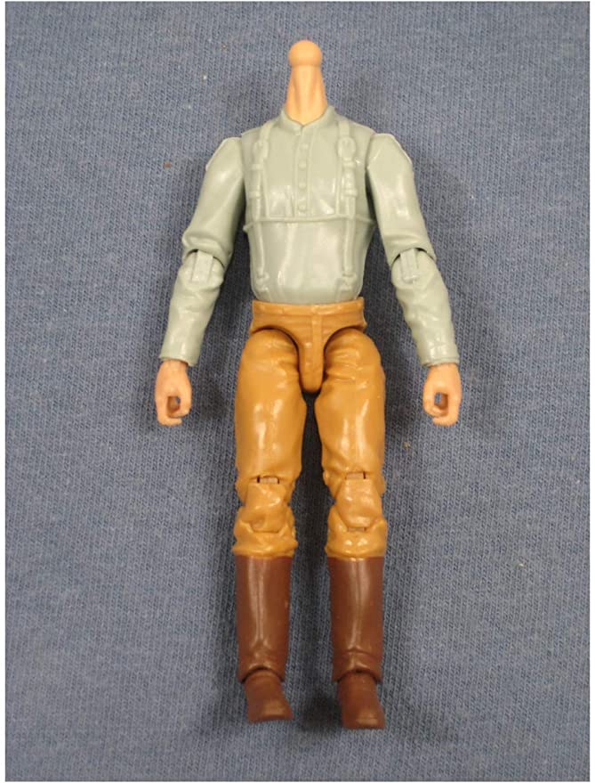 Dime Novel Legends 1 18 Scale 4 Tall Buck A Roo Blank Action Figure 3 Toys Games Amazon Com #julius novachrono #julius novachrono x reader #julius novachrono x oc #im thirsty for julius #legitimately cockblocked #oh what life #oc: dime novel legends 1 18 scale 4 tall buck a roo blank action figure 3