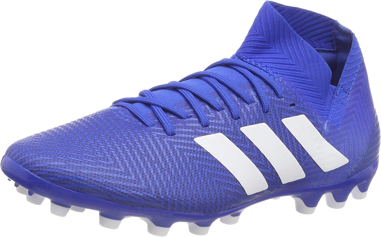 Adidas Herren Nemeziz 18.3 Ag Fußballschuhe B07D9CPJ8P  Zuverlässige Leistung