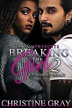 Breaking The Girl 2: Claudio's Heart