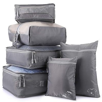 Storage Packing Cubes