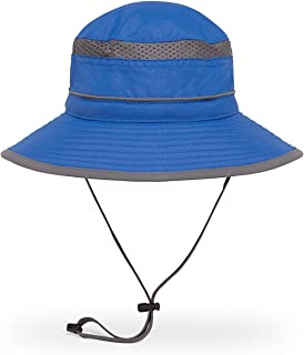 Sunday Afternoons Kids Fun Bucket Hat