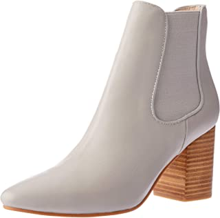 Sol Sana Women's Seth Boots
