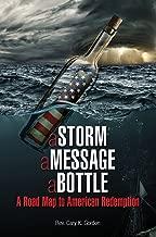 Best a storm a message a bottle Reviews