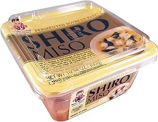 Miso blanco shiro miso 300gr