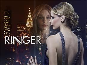 Best ringer season 1 episode 1 Reviews