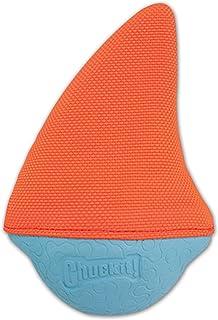 Chuckit Large Amphibious Shark Fin (Colors Vary)