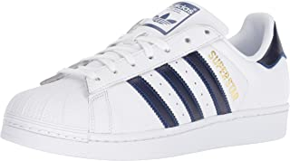 adidas Originals Men's Superstar Fashion Sneakers