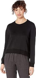 Women's x Gray Malin Sunray Sweater