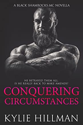 Conquering Circumstances