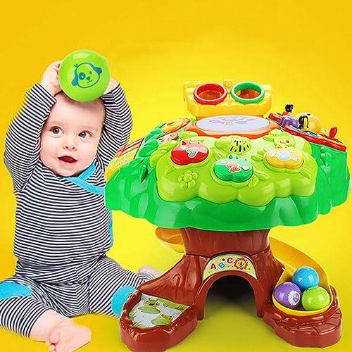 ZWJ-Bausteine  ür p gogische Spielzeuge für Kinder - für Vorschulkinder, Jungen und mädchen 04.22