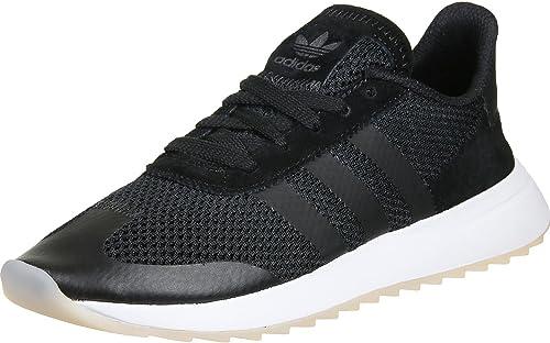 Adidas FLB W 758, Hausschuhe para damen