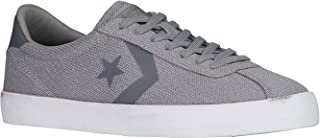 Converse Womens Unisex-Adult Mens 155780C Chuck Taylor All Star Breakpoint Ox