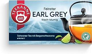 Teekanne Origins Earl Grey, 6er Pack 6 x 35 g
