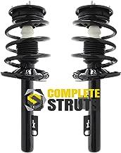 Best 2006 ford five hundred torque strut mount Reviews