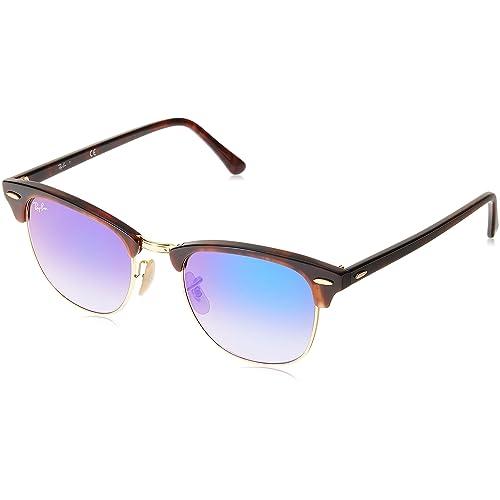 b5ccb40c048 Ray Ban Glasses Case  Amazon.com