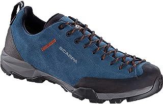 Scarpa Mojito Trail GTX Trekking- en wandelschoenen voor heren